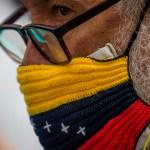 Asegura Nicolás Maduro que científicos de Venezuela desarrollaron medicamento contra COVID-19