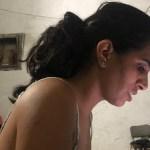 Universidad Iberoamericana expresa preocupación por detención de alumna en La Habana