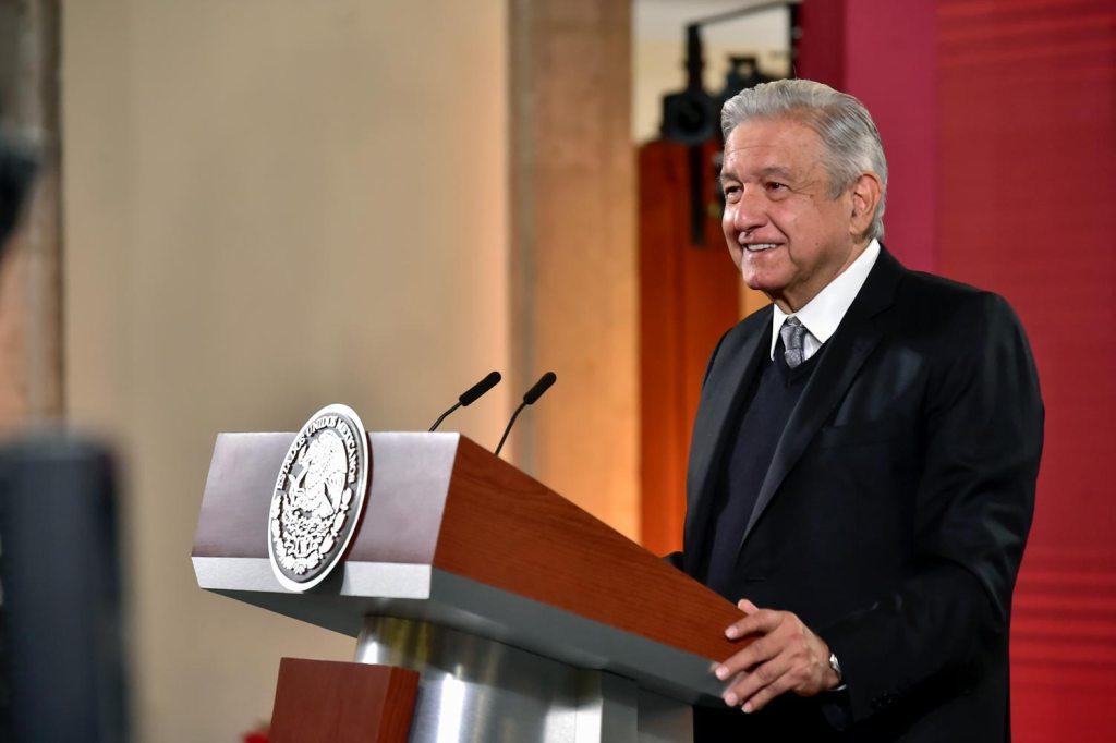 Es un poco megalómano referirse a los dos años de AMLO en el poder como la 'Cuarta Transformación': Jorge Castañeda