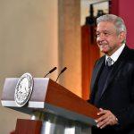AMLO: todo su Gobierno se reduce a 100 compromisos. El análisis del Dr. Luis Estrada