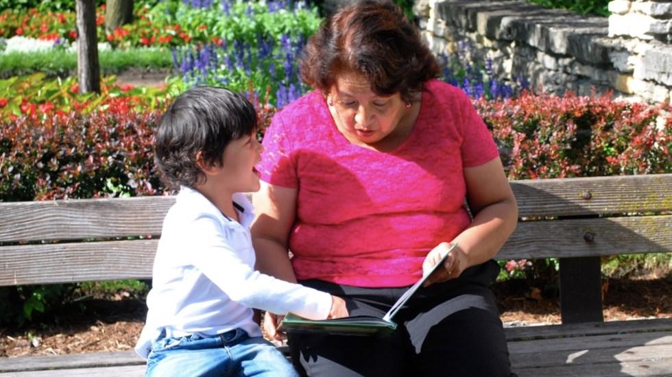 Unesco elige a Guadalajara como la Capital Mundial del Libro 2022 - Foto de Unesco