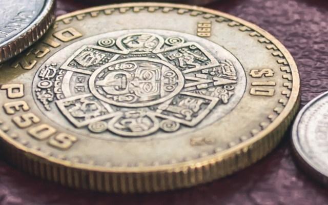 Cae crédito privado en México por pandemia y contracción del consumo e inversión: BBVA - Dinero México 2