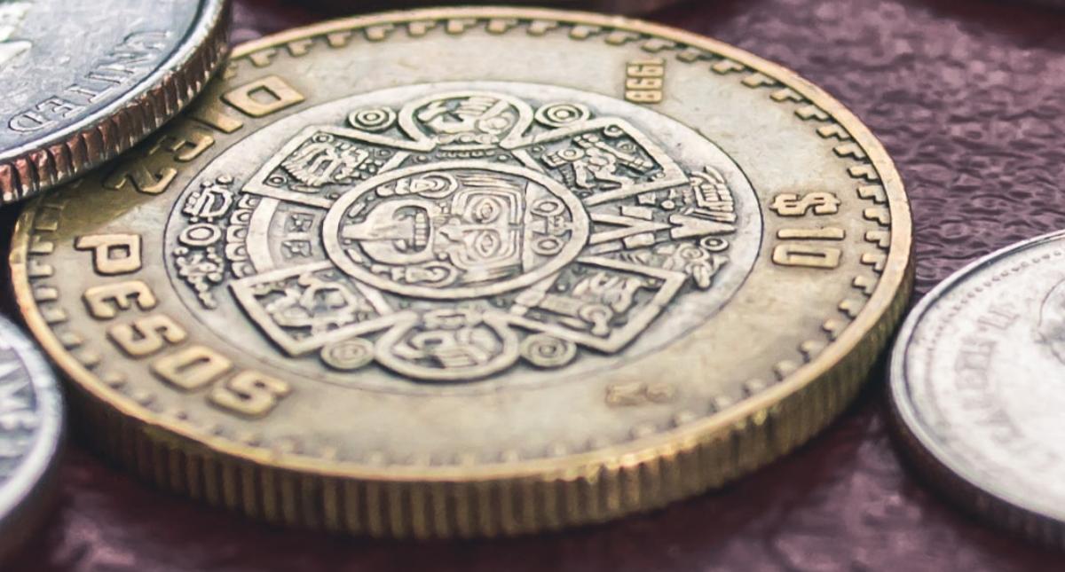 Dinero México 2