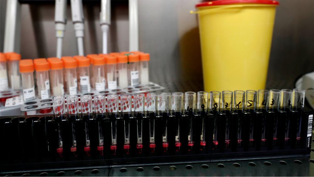 Segunda vacuna rusa contra COVID-19 tendrá una inmunidad de al menos seis meses - Foto de EFE