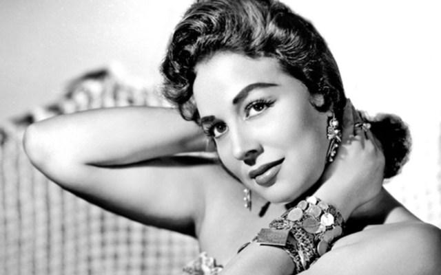 Murió, a los 90 años, Flor Silvestre - Foto de OEM