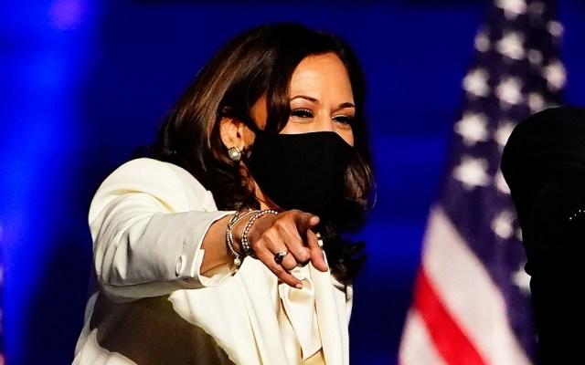 Embajador de EE.UU. en México descarta que Kamala Harris frene aplicar el T-MEC - Foto de EFE