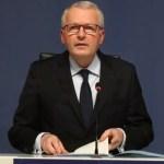 El fiscal de París pide la imputación de los agentes que pegaron a un productor negro