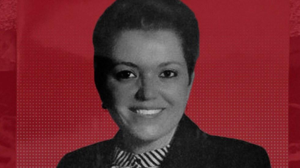 Sentencian a exalcalde de Chínipas por asesinato de Miroslava Breach - El 17 de diciembre se cumplimentó orden de aprehensión contra Hugo S, por su probable participación como auxiliador en el homicidio de la periodista Miroslava Breach. Foto Twitter @RSF_esp