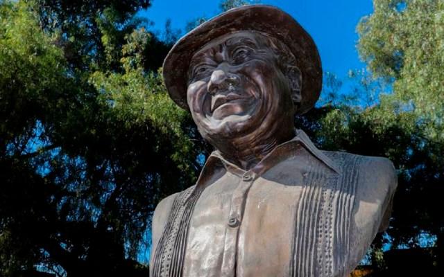 Las cenizas del maestro Armando Manzanero llegan a Mérida, Yucatán - Las cenizas del cantautor Armando Manzanero llegan a Mérida, Yucatán. Foto EFE