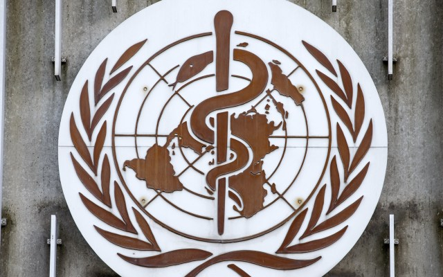AMLO exigirá en carta a OMS que sean aprobadas vacunas anticovid; la acusa de ineficiente - OMS