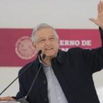 Es muy difícil gobernar y hacer campaña a la vez; el análisis de Rubén Cortés