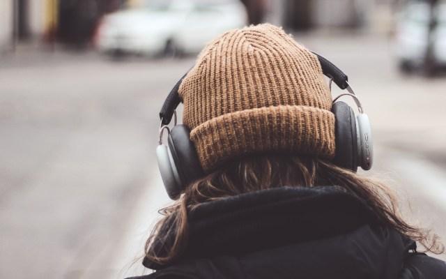 'Spotify Wrapped' te muestra la música que más has escuchado este 2020