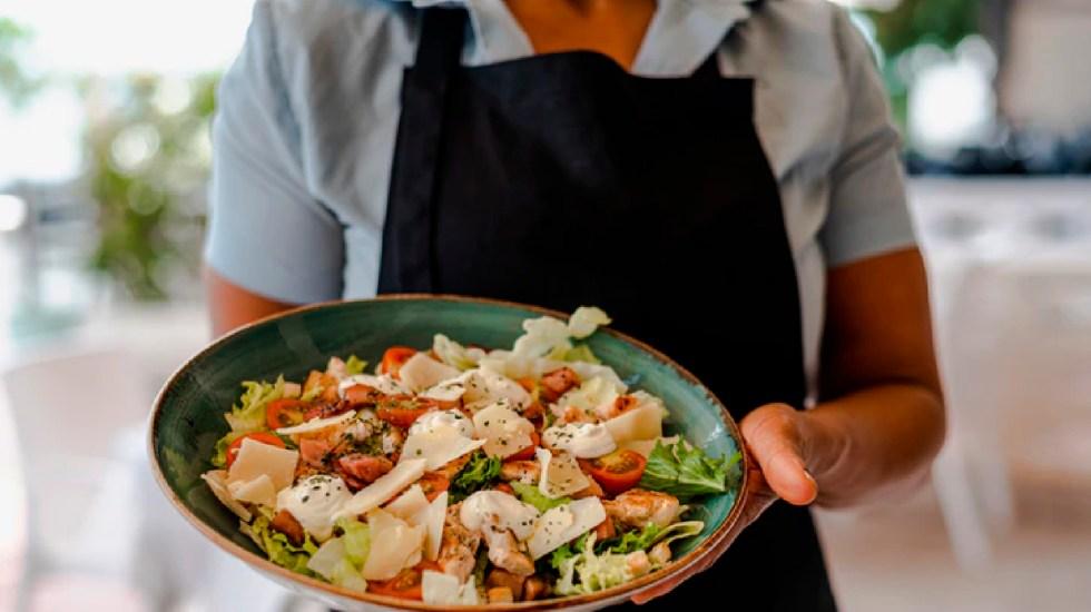 Latin America's 50 Best Restaurants 2020 reconoce a México como potencia gastronómica en la región - Reconocen restaurantes mexicanos en los Latin America's 50 Best Restaurants 2020. Foto unsplash/@alphkayden