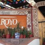 """Afirma José Arroyo que es """"administrador único"""" del Restaurante Arroyo; """"no es contra mi papá"""", asegura"""