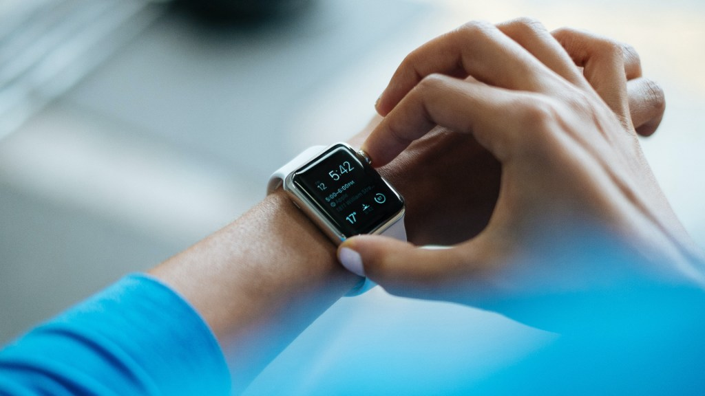 Salud digital permitirá a la humanidad alcanzar mejores niveles de vida: Enrique de la Madrid - Salud digital