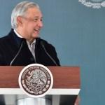 Los contactos del presidente López Obrador, que dio positivo a COVID-19
