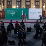 Habrá nueva rifa de Lotería Nacional el 15 de septiembre; Conferencia (16-06-2021) - AMLO Lopez Obrador mañanera conferencia