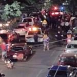 Balacera en Miguel Hidalgo deja al menos cinco muertos; 'El Robert', integrante de La Unión, una de las víctimas