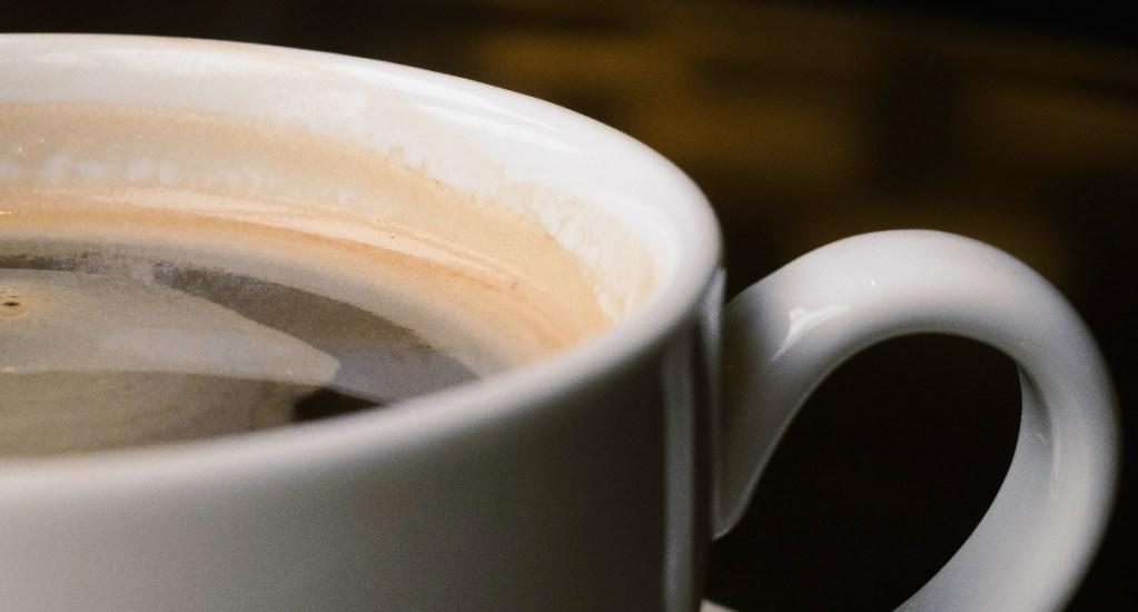 """Profeco alerta sobre productos de café soluble """"adulterados"""" - Foto de Skyler Gerald para Unsplash"""