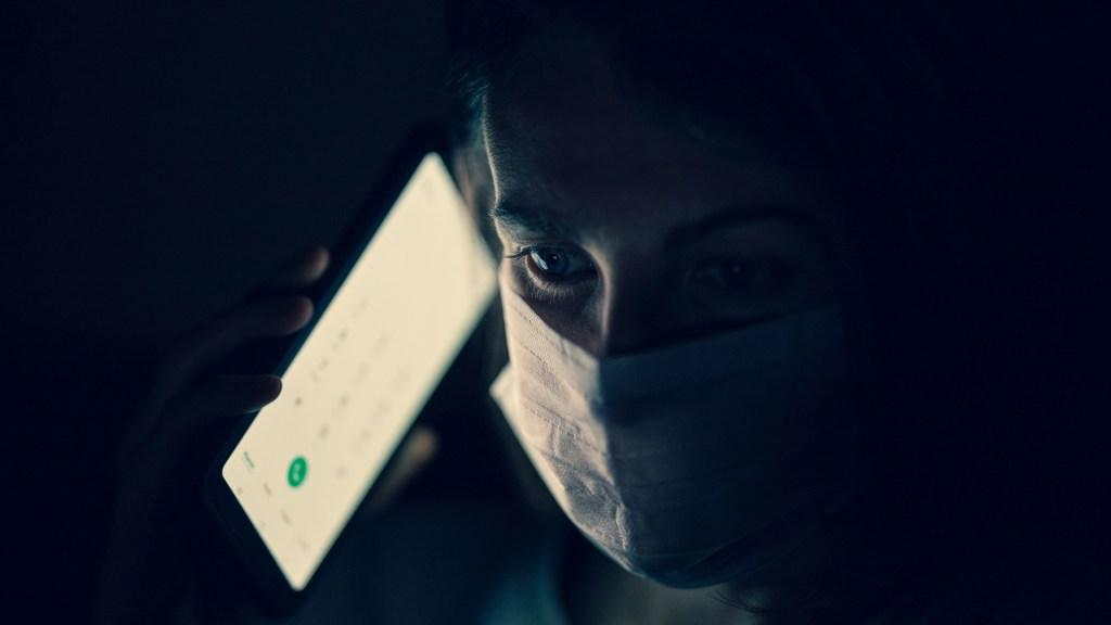 Vacunas contra COVID-19, nuevo señuelo de ciberdelincuentes - Foto de Engin Akyurt / Unsplash