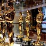 Amplían de 10 a 15 el número de cintas semifinalistas para el Óscar a Mejor Película Internacional