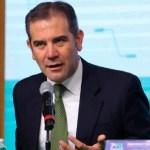 ¿Cómo pensar que Lorenzo Córdova es un demócrata?: AMLO en nuevo ataque contra el INE