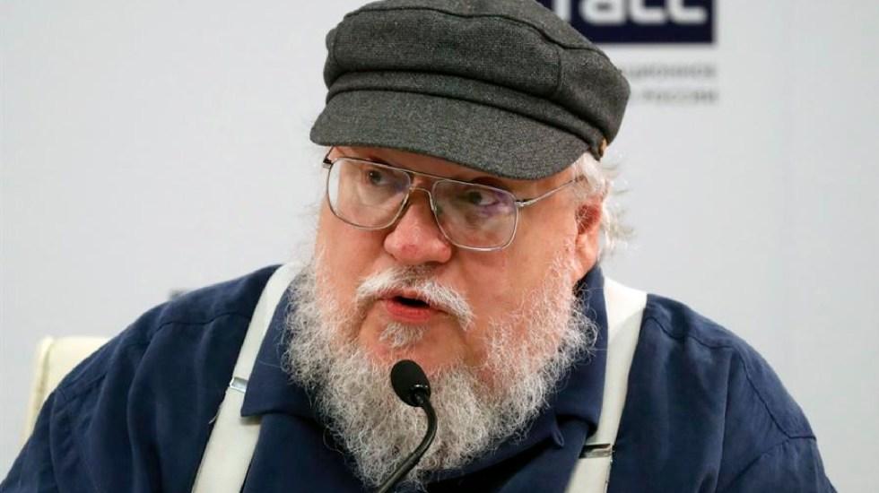 HBO trabaja en otra precuela de 'Game of Thrones' - HBO trabaja en 'Tales of Dunk and Egg', otra precuela de 'Game of Thrones'. Foto EFE