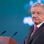 No vamos a revelar ningún dato clínico del presidente López Obrador porque corresponde a su privacidad, aclara López-Gatell
