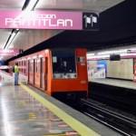 Claudia Sheinbaum hará cambios en el Metro la próxima semana