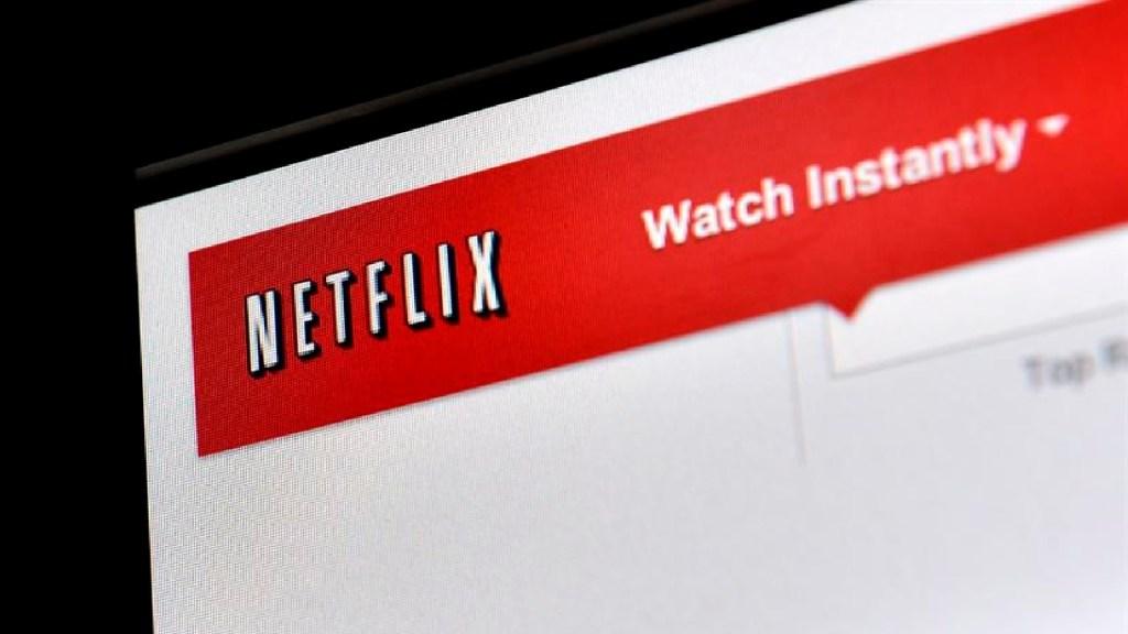 Netflix alcanza por primera vez los 200 millones de suscriptores - Netflix gana 2 mil 761 millones en 2020 y alcanza 200 millones de suscriptores. Foto EFE