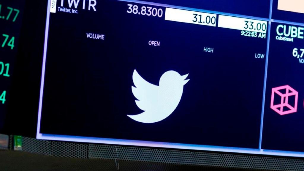 """Proyectos de ley en Florida buscan vetar negocios con Twitter por """"suprimir"""" a Trump - Proyectos de ley en Florida buscan vetar negocios con Twitter por"""