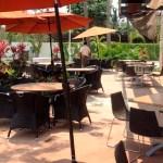 Restaurantes y gimnasios en Ciudad de México reabrirán al aire libre el lunes