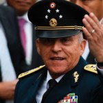 La transmisión televisiva que llevó a la DEA a identificar a Cienfuegos como 'El Padrino'