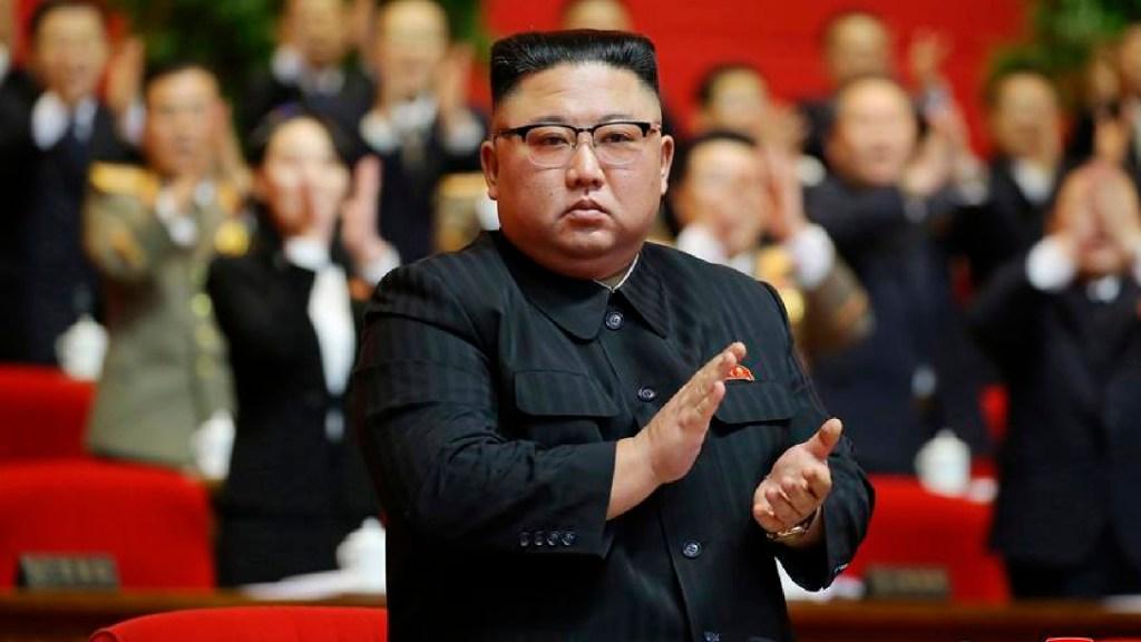 Corea del Sur y EE.UU. vigilan movimientos en Pionyang ante posible desfile militar - Seúl y Washington vigilan los movimientos en Pionyang ante posible desfile. Foto EFE