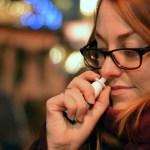 Impulsan ante FDA un spray de venta en México para combatir el COVID-19