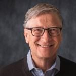 Bill Gates prevé que los viajes puedan retomarse hasta 2022