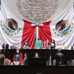 Cámara de Diputados aprueba en lo general reforma a Ley de la Industria Eléctrica