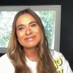 #Video Galilea Montijo da positivo a COVID-19 por segunda vez