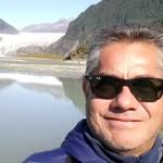 Murió el periodista Gerardo Valtierra, víctima de COVID-19