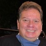 Jorge 'Coque' Muñiz rinde tributo a Armando Manzanero - Jorge Muñiz coque