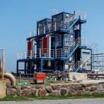 UNAM llama a generar energía eléctrica a partir de plantas OTEC