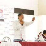 Félix Salgado no será candidato en Guerrero; Morena 'tira' su candidatura