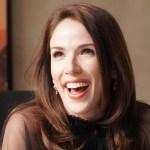 """""""Muchas lo vivimos de una forma u otra"""", Sylvia Sáenz respalda denuncias de acoso contra Andrés Roemer"""