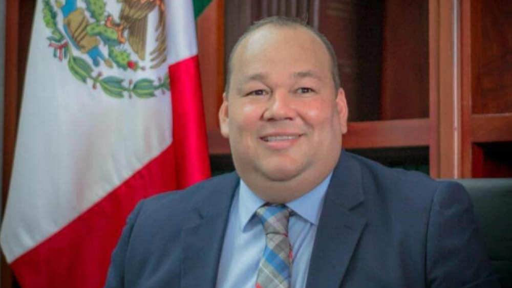 Encuentran cuerpo de alcalde de Casimiro Castillo, Jalisco - Foto de Gobierno Municipal de Casimiro Castillo Administración 2018 - 2021