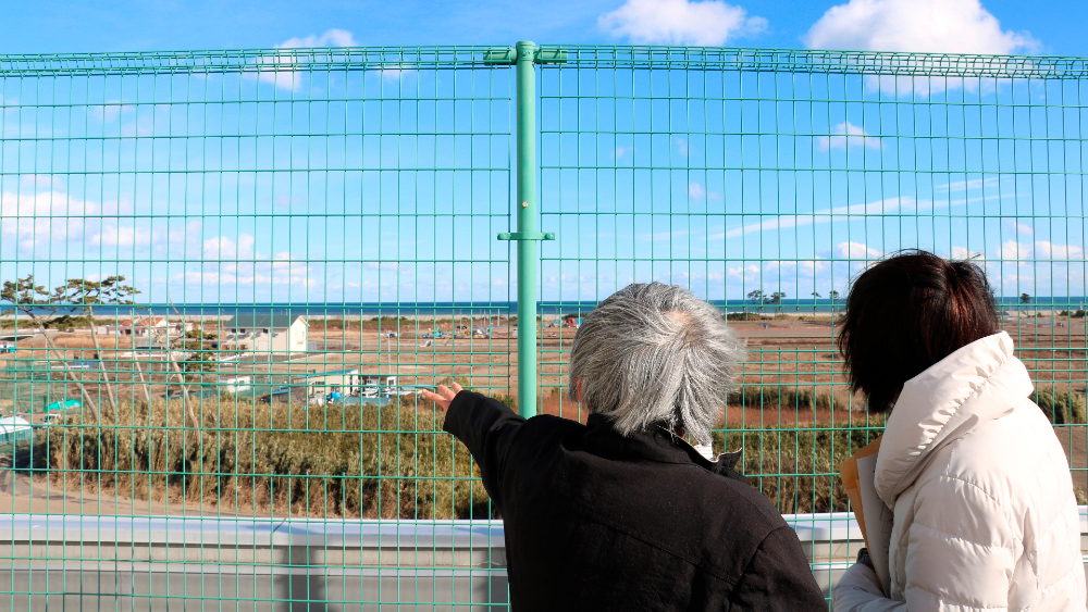 Fukushima 10 años después: efectos en la salud no son demostrables, según ONU - Foto de EFE