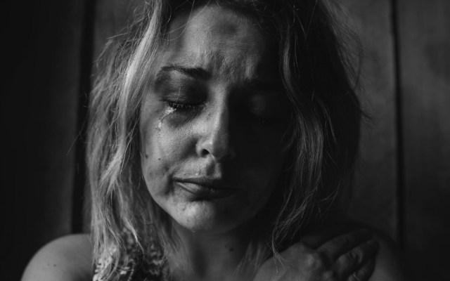 Romper el silencio, un inicio para erradicar la violencia contra la mujer - Violencia contra las mujeres