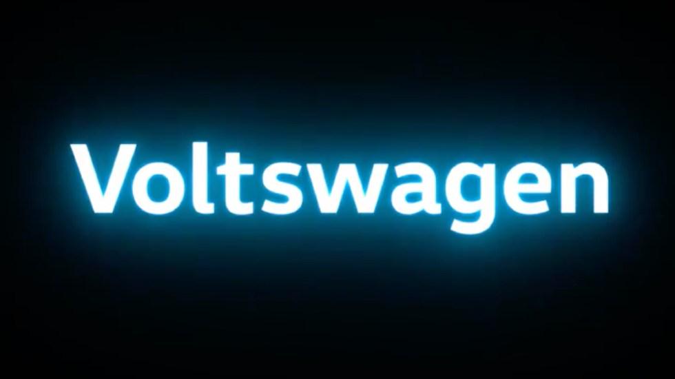 Voltswagen: Cambia Volkswagen su nombre en Estados Unidos - Voltswagen Volkswagen