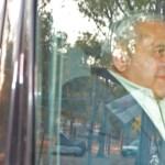 AMLO exige a Alonso Ancira que cumpla acuerdo reparatorio