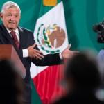 "AMLO a oposición: ""Nos fue tan mal, que ganamos democráticamente 11 de 15 gubernaturas""; Conferencia (11-06-2021) - AMLO Andrés Manuel López Obrador México presidente"
