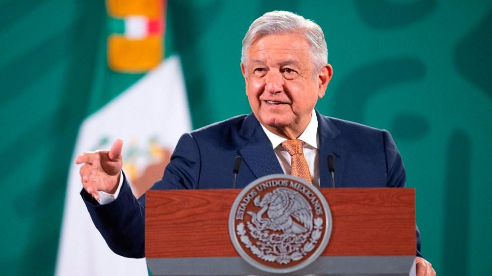 López Obrador amenaza independencia judicial en México: HRW - AMLO Lopez Obrador